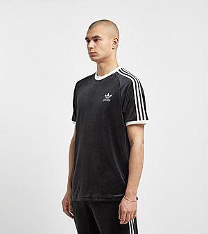 1582c70da76 ... adidas Originals T-Shirt Cozy