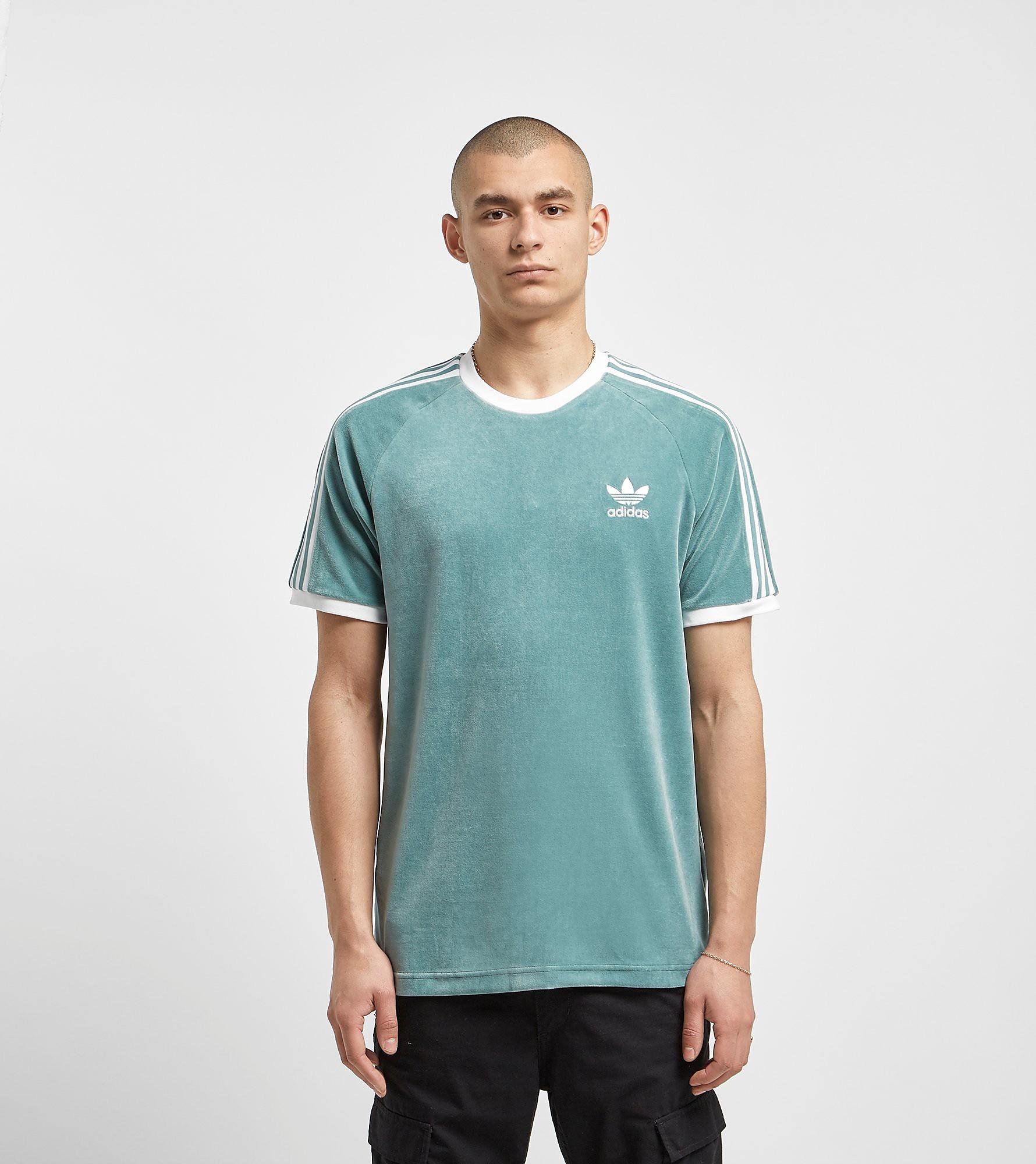 adidas Originals Cozy T-Shirt