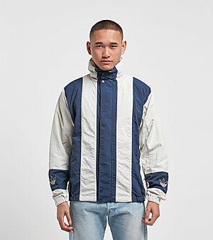 d89e0b70092f adidas Originals Bailer Wind Jacket ...