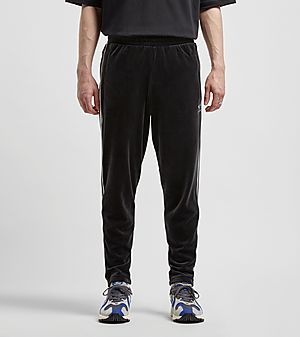 de Survêtement Originals adidas Cozy Pantalon wWF7AF1qU