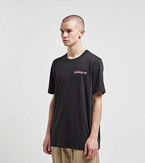 Homme Originals Vêtement Size Vêtement Adidas Size Homme Originals Adidas xUnWH1Tn0