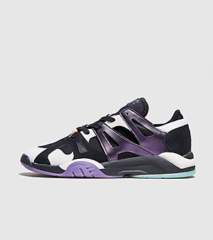 buy popular 4479c 05891 adidas Originals Dimension Console ...