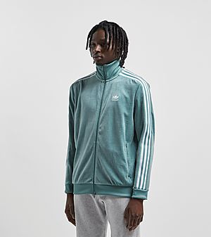 Adidas Size De Y Abrigos Chaquetas Hombre Originals ZxY4EpwH