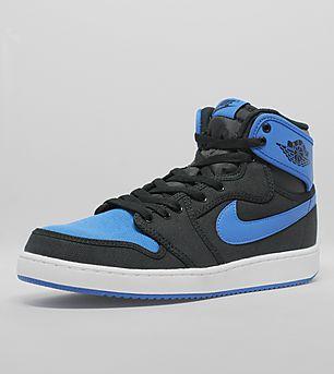 Jordan 1 Retro KO 'Sport Blue'
