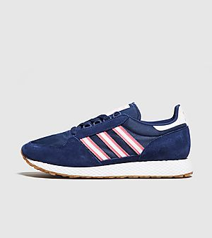 wholesale dealer 4d44d fc833 adidas Originals Forest Grove adidas Originals Forest Grove Acquisto veloce  ...