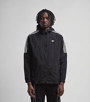 Originals Size Et Zwcxeh1 Homme Vestes Manteaux Adidas w0vXq1