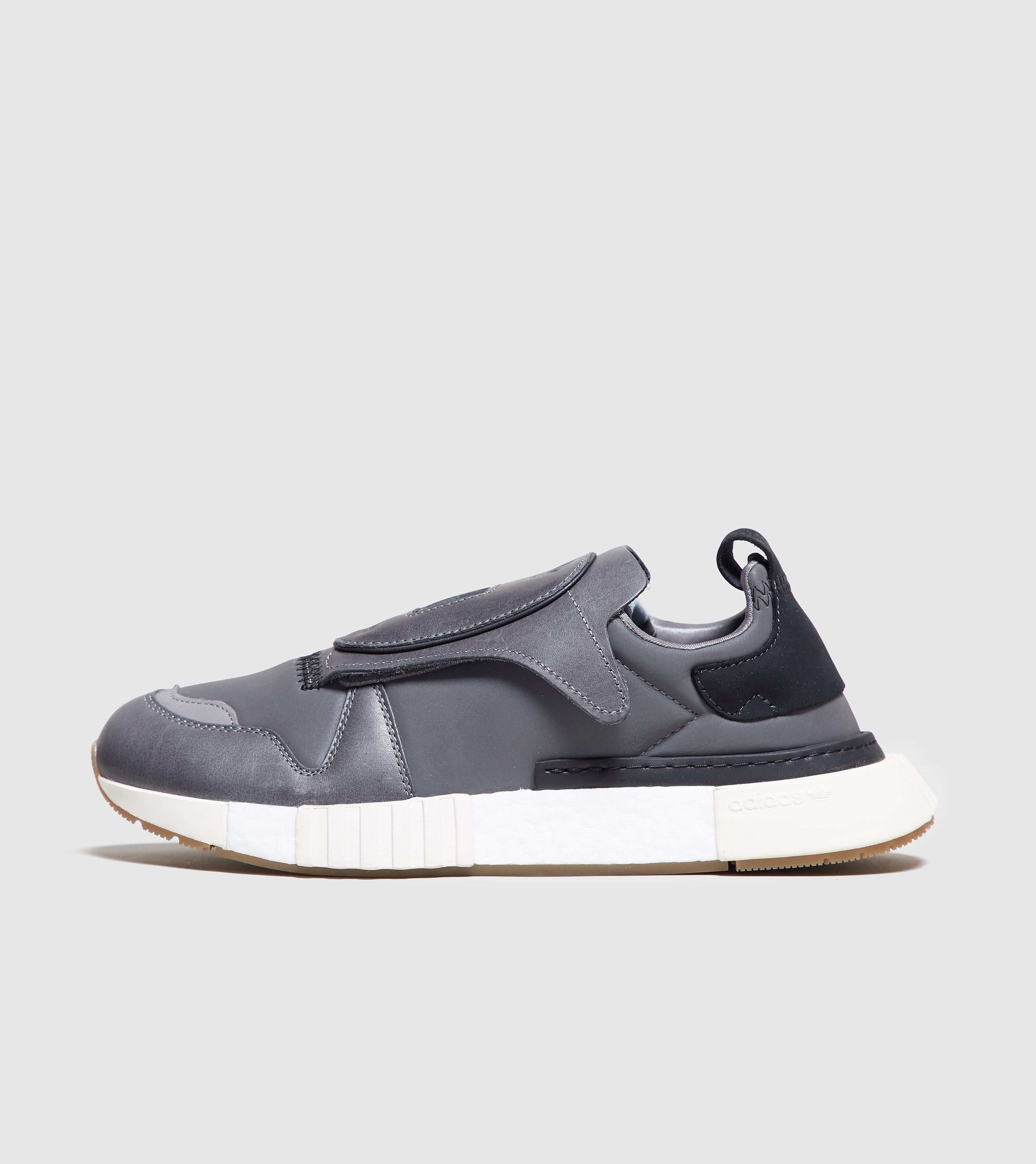 adidas Originals FuturePacer, Beige