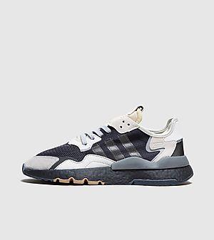 best sneakers a6c32 e5853 adidas Originals Nite Jogger ...
