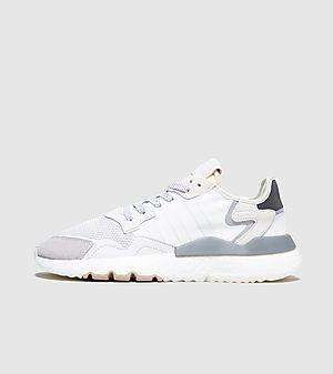 best sneakers 80722 d134f adidas Originals Nite Jogger ...