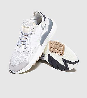 separation shoes eb3c2 fd1f6 adidas Originals Nite Jogger adidas Originals Nite Jogger