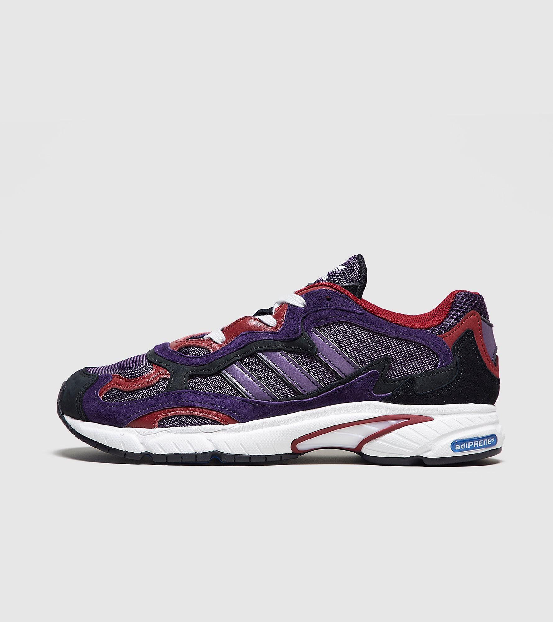 adidas Originals Temper Run, Purple