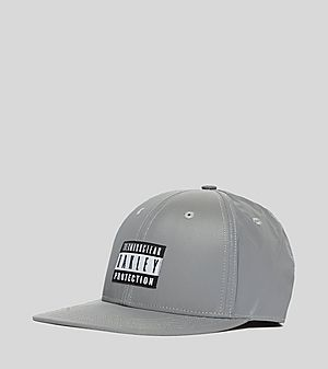 Size New Obey Homme Era Casquettes Ajustables fA8FgF