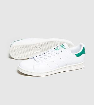 b141852f09ac adidas Originals Stan Smith adidas Originals Stan Smith