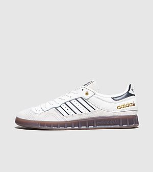 adidas Originals   Trainers, Clothing   Accessories   size  2a78938558