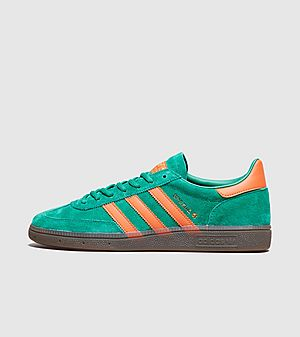 adidas Originals Handball Spezial ... 128be3772