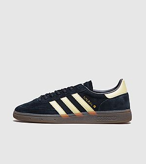 new arrival 53235 6574e adidas Originals Handball Spezial ...
