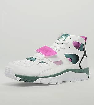 Nike Air Trainer Huarache Quickstrike PRM
