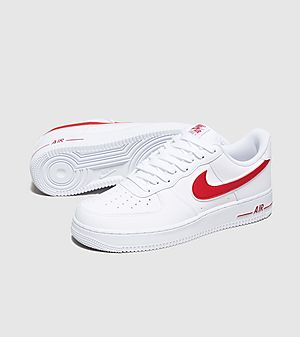 sports shoes 809eb c182e ... Nike Air Force 1 07 Low Essential