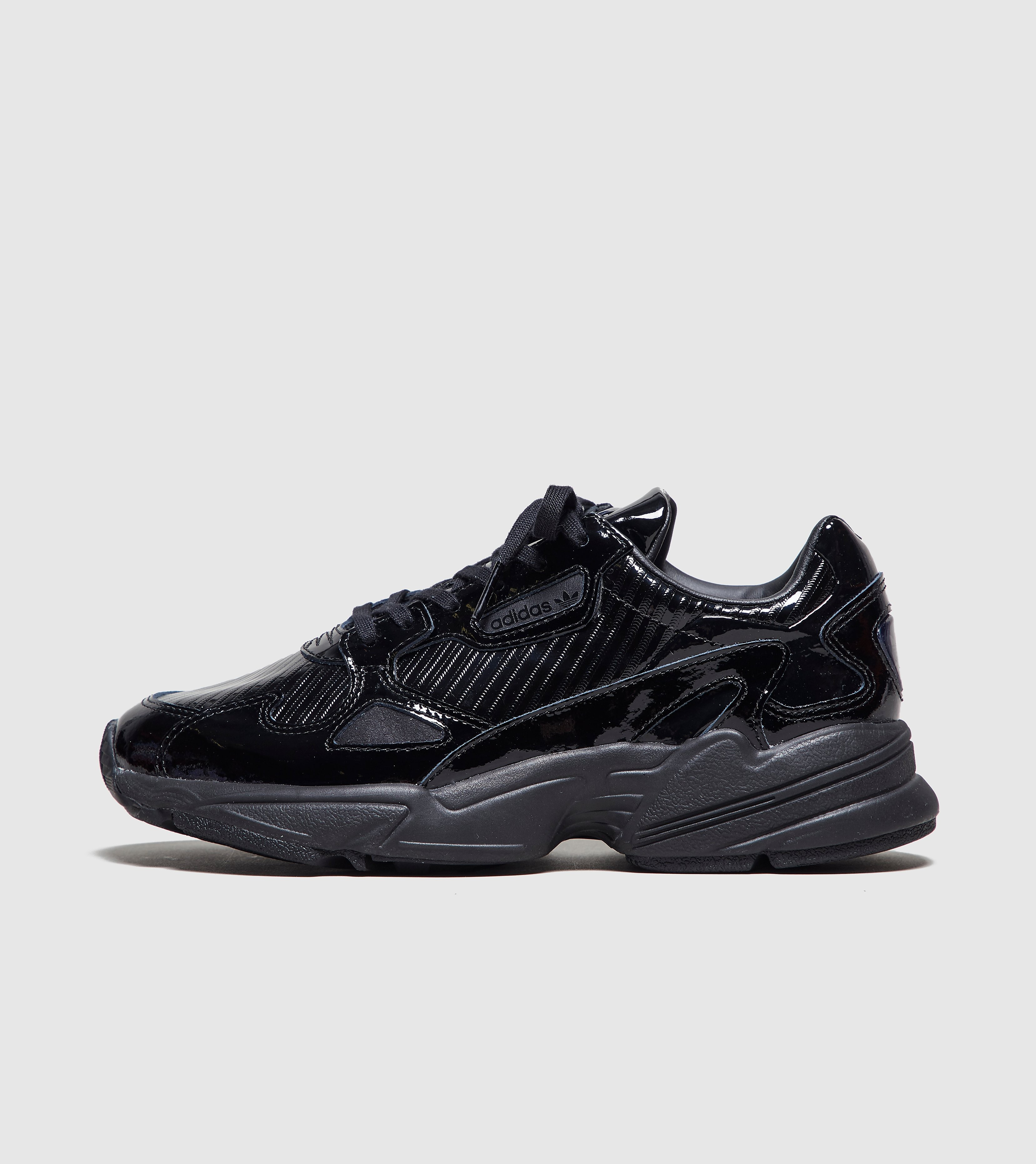 Sneaker Adidas adidas Originals Falcon Leather Women's