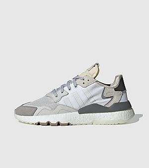 e7c2a36d699 Womens - Adidas Originals Nite Jogger | Size?