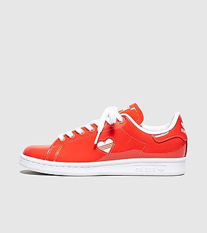 2169d36f836d adidas Originals Stan Smith Valentines Day Women s ...