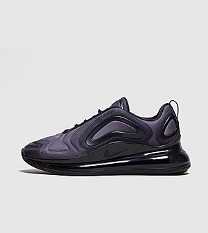 Nike Trainers Clothing Accessories Size