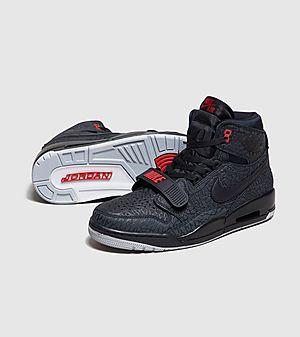 05b005e8d7a141 Jordan Legacy 312 Jordan Legacy 312