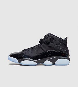 b6b94e07e1fc Jordan 6 Rings ...