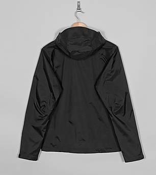 Patagonia Torrent Hooded Jacket