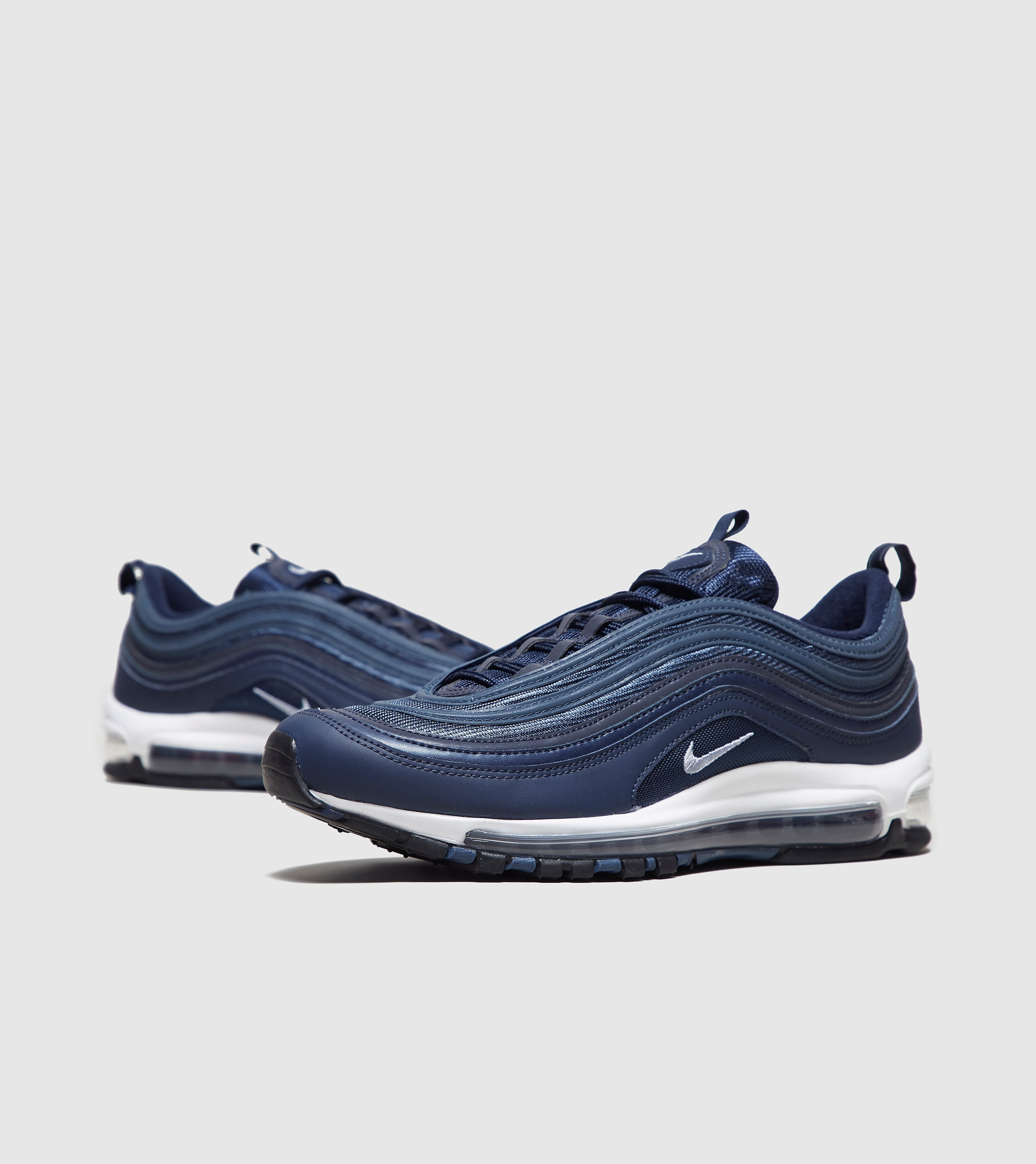 Nike Air Max 97 Men S Women S Trainers Size