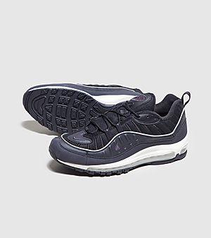 a53cba822073 Nike Air Max 98 SE Nike Air Max 98 SE