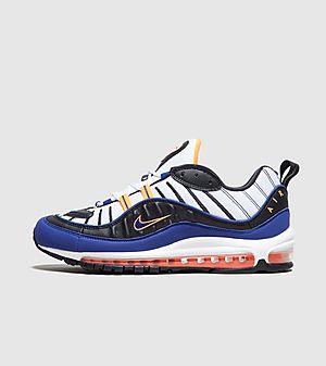 5a46d892a6bbc Nike Air Max 98 OG ...