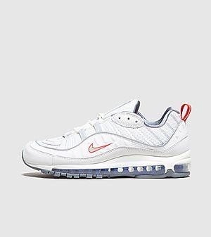 595f6d43ca02 Nike Air Max 98 SE ...