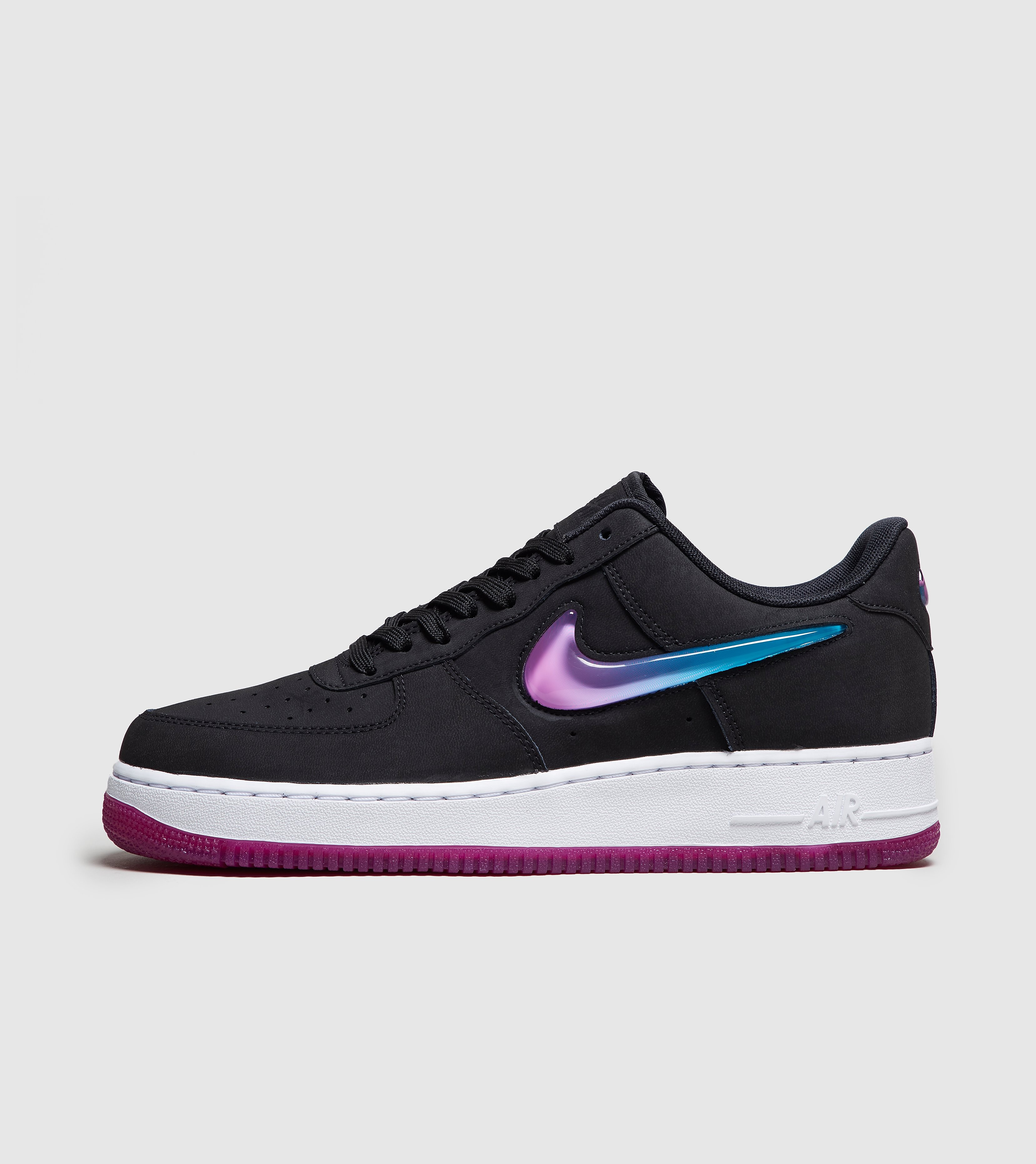 cheap for discount cbf21 a457e Trainers - Discover designer Trainers at London Trend