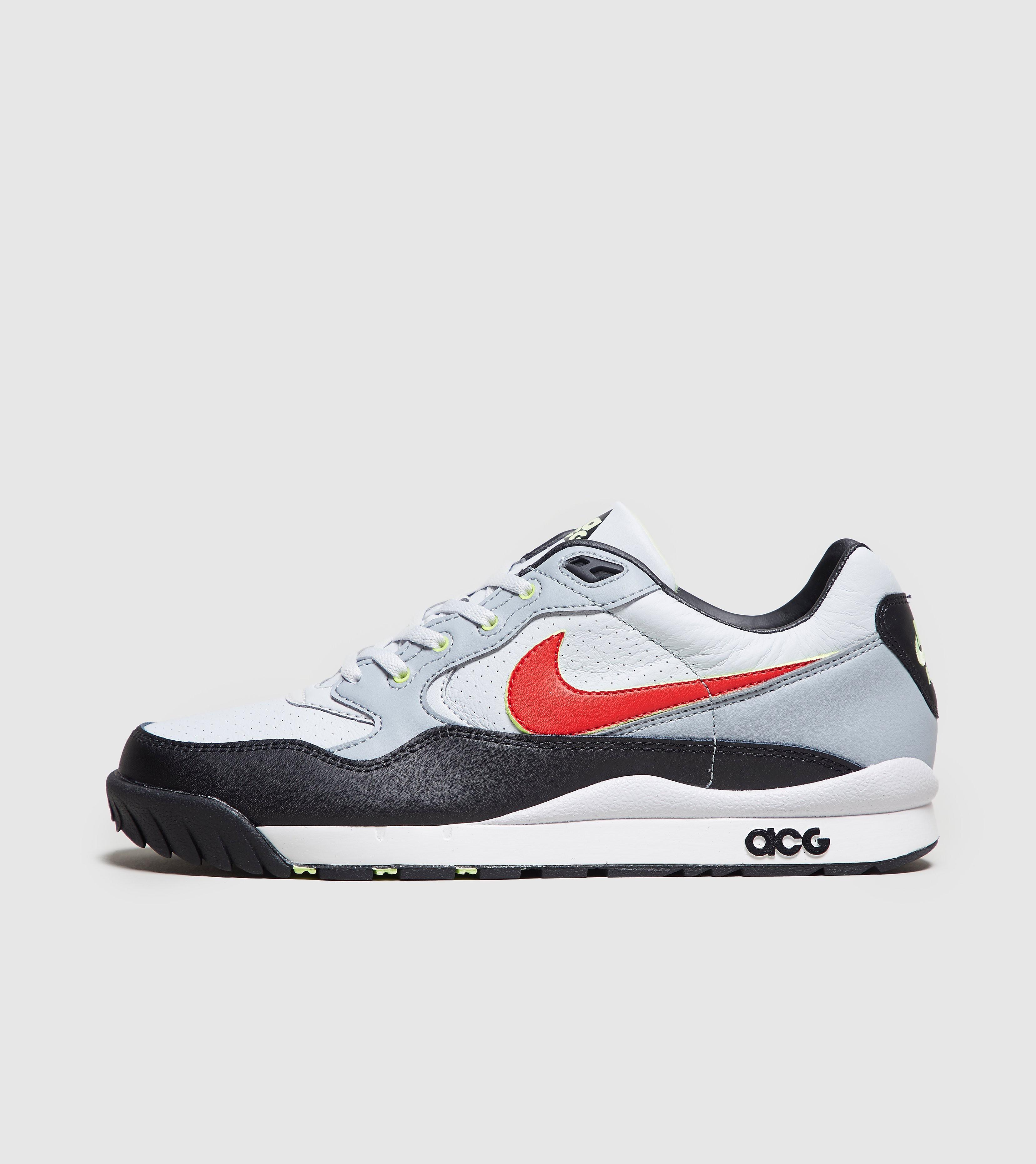 Nike ACG Wildwood, Grey