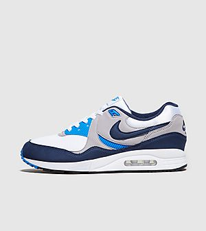 535bfa44986 Nike Air Max Light OG ...