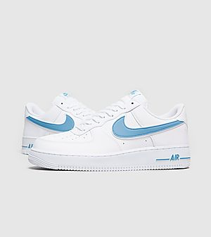 best loved f20fa e9b74 ... Nike Air Force 1  07 Low