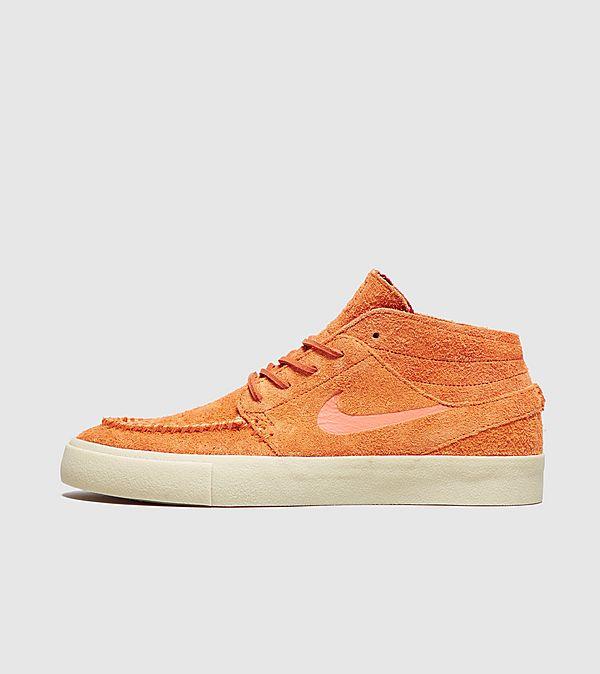 official photos ae86b 06138 Hurtigt Køb. Nike SB ...