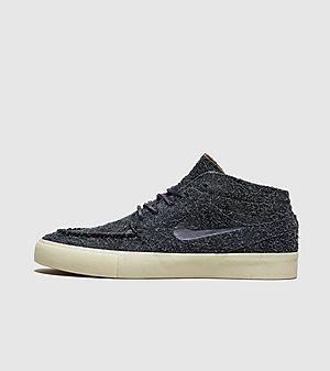 895abcaa85524 Nike SB Zoom Stefan Janoski Mid Crafted ...