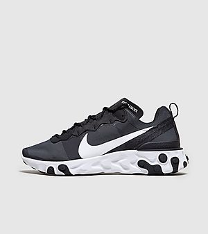 huge selection of 8abc0 8f481 Nike React Element 55 ...