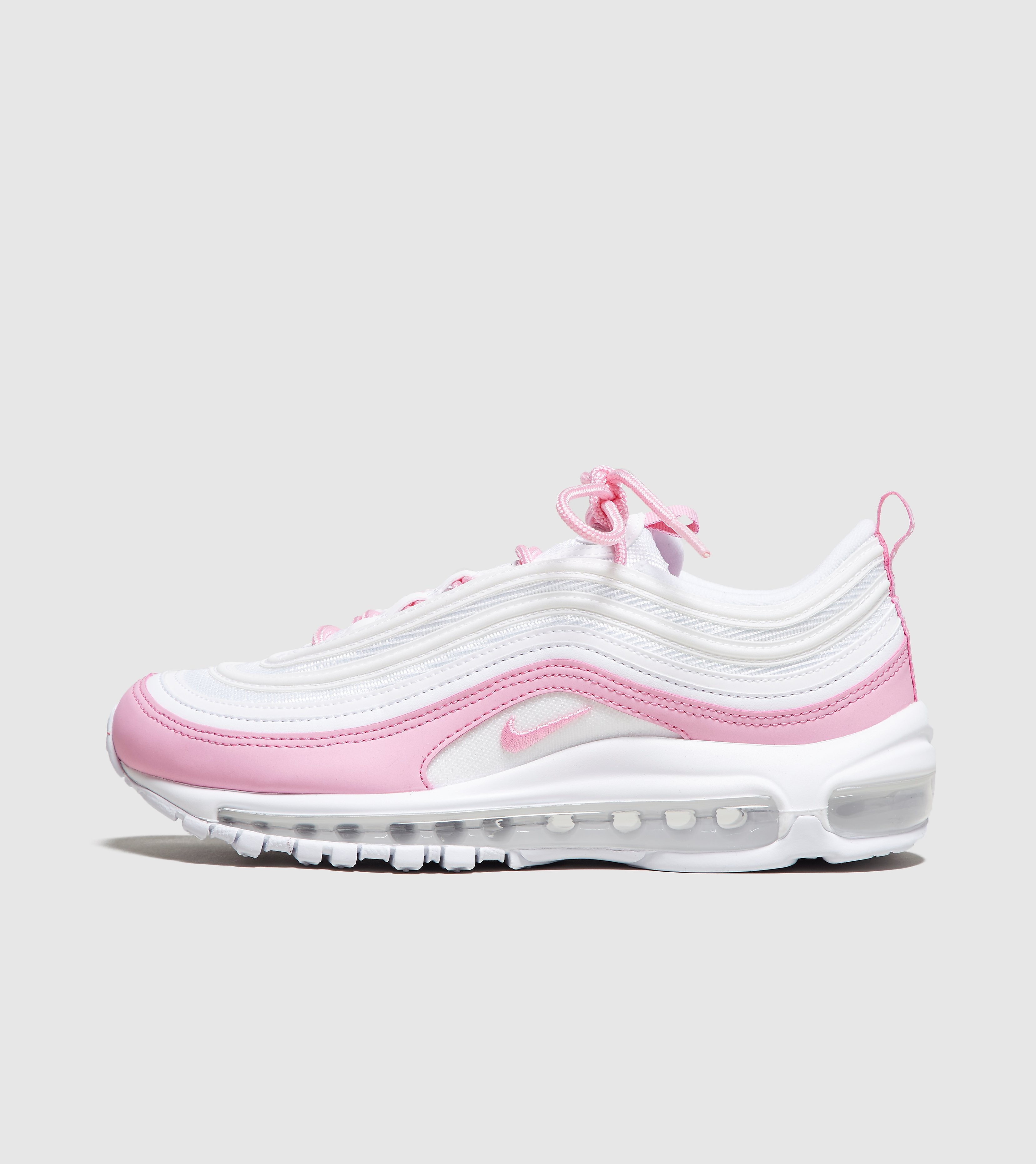 Nike Air Max 97 Essential Women's