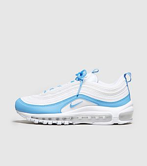 new product 1175d 59895 Nike Air Max 97 Essential Women s ...