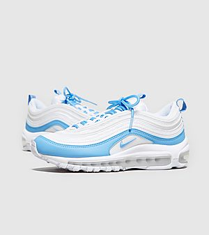 5bf039537c15 Nike Air Max 97 Essential Women s Nike Air Max 97 Essential Women s