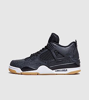 Jordan Air 4 Retro ... b1f5dec86