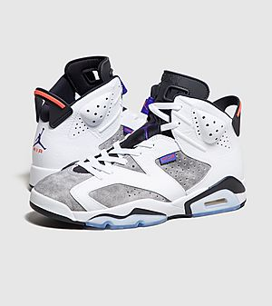 Jordan   Shoes, Clothing   Accessories   size  2c132a65198