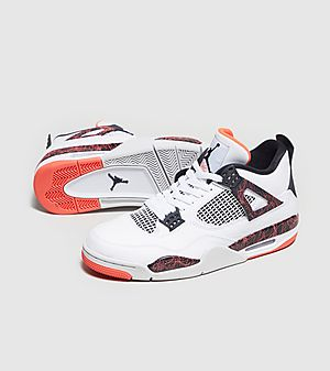 5784571406f9cd Jordan Air 4 Retro Jordan Air 4 Retro