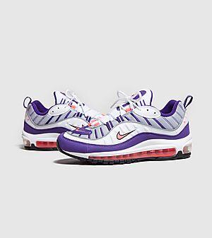 best sneakers 28694 56bd0 ... Nike Air Max 98 OG Til Kvinder