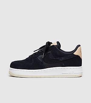 buy popular 3c112 791e2 Nike Air Force 1 07 LV8 Womens ...