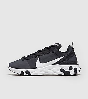 buy popular 6d78c 875e6 Nike React Element 55 Til Kvinder ...