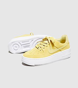 6e410d7a1 ... Nike Air Force 1 Sage Low Women s